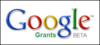 googlegrants